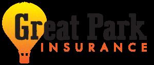 Great Park Insurance