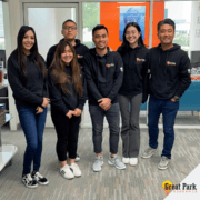 Great Park Insurance in Irvine, California explains the difference between canceling your insurance policy and non renewal