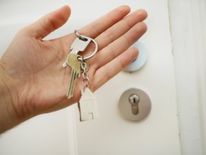 Four tips for landlords in Great Park Insurance in Irvine, CA