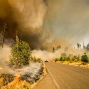 September is National Preparedness Month - Irvine, CA
