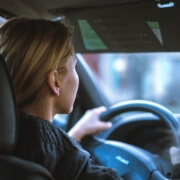 Buying Car Insurance for Your Teen in Irvine, CA
